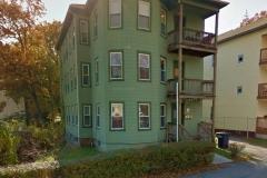 328 Chandler St