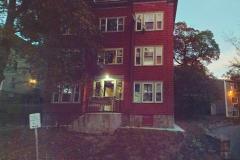 46 Oak Ave