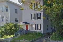 7 Mt Pleasant St