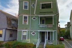 86A Elm St