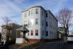12 Suffield St