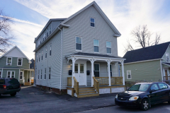 23-23.5 Cheever St