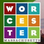 City of Worcester Website