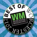 Worcester Magazine's Best of 2017